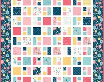 Charming Charlie - PDF Pattern