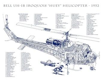 Guns,Military Tank,Plane