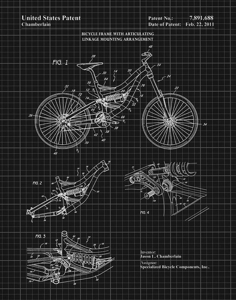 Dating spezialisierte Fahrräder