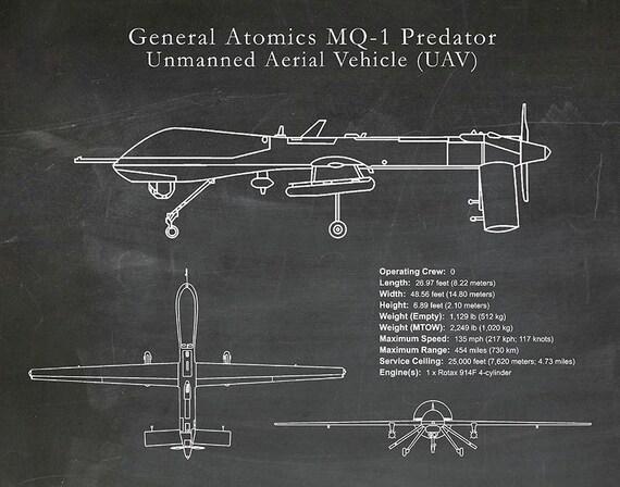 prix licence drone