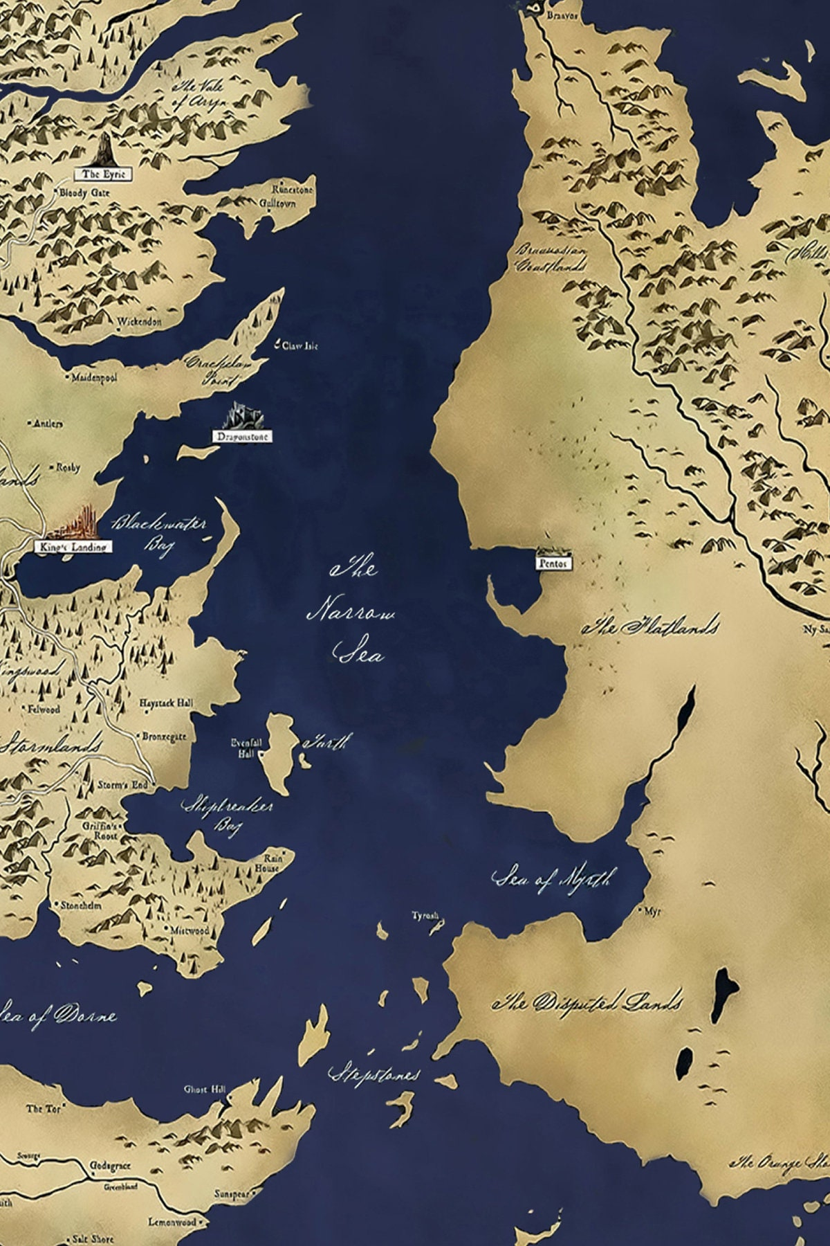 Game of Thrones Map, Westeros Map, Winterfell Map, GOT Map ... Game Of Thrones Map High Res on tamriel map high res, game of thrones artwork, game of thrones screensaver, westeros map high res, united states map high res, game of thrones ice wall prop, game of thrones house sigils, game of thrones art, pillars of eternity map high res, the crew map high res,