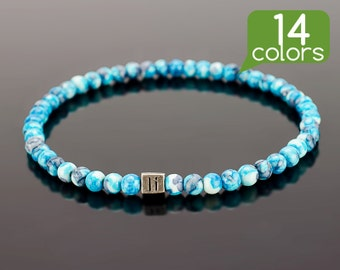 Cool Mens Bracelet Etsy