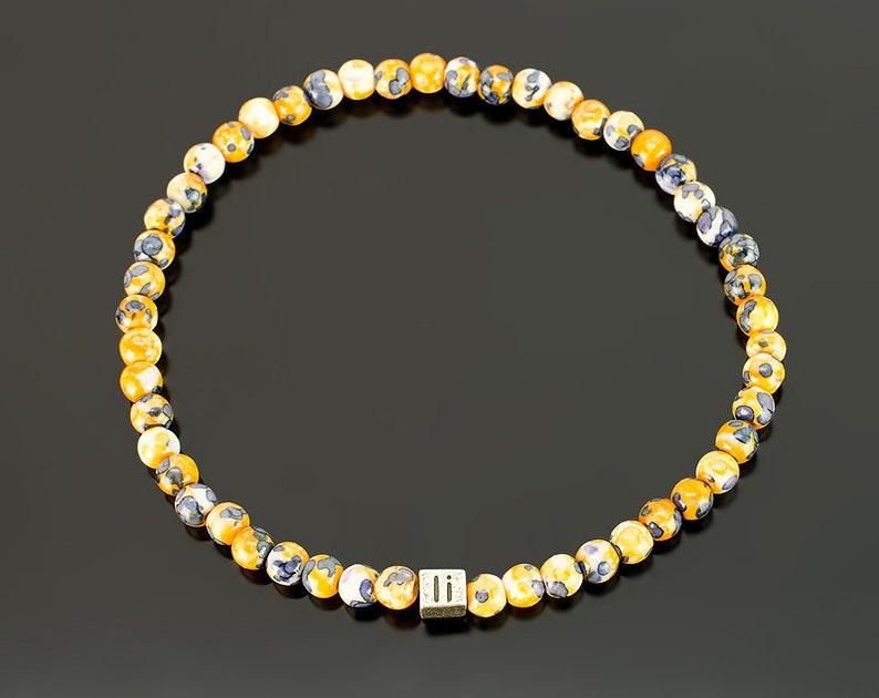 Beaded friendship bracelets Friend bracelet for adults for ...