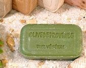 Olive Oil Soap pure OLIVE