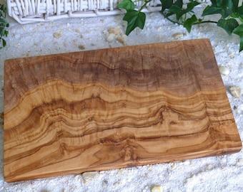 Cutting board 9,84 x 5.9 x 0.5 inches