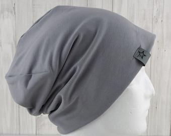 Männer kopfbedeckung für Sport