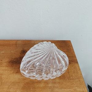 Heart Cricut Silhouette Dollar Store MOCK-UP Ring Dish Mockup