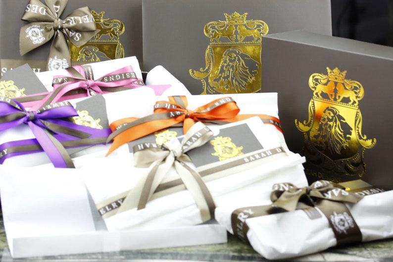 Owyhee Opal Gold Plated Bracelet GB23