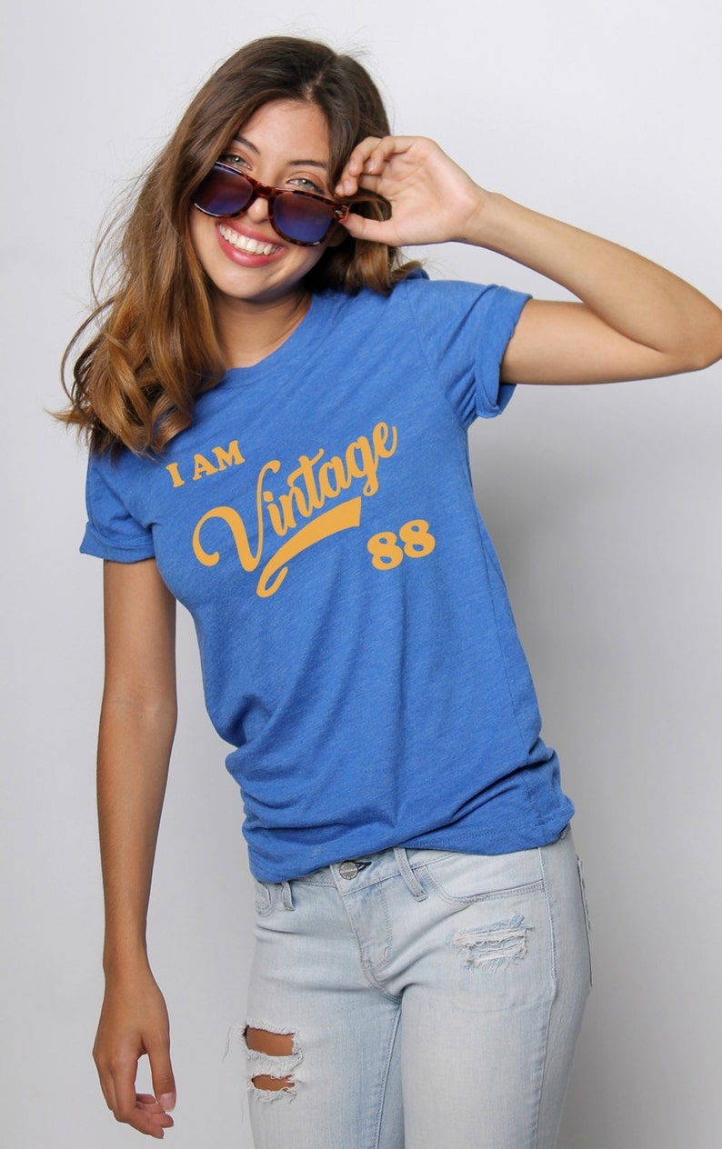 69bd8959f Beer T Shirt Bear Deer Always Sunny – EDGE Engineering and ...