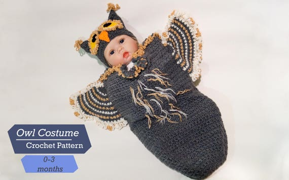 En Tricot Photographie Photo Props Newborn costume robe fantaisie