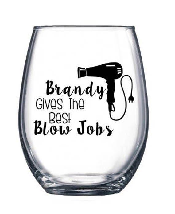 Best blows jobs