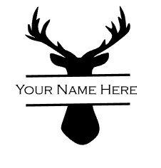 Buck Decal Hunting Decal Yeti Custom furthermore poconoraceway together with Projects To Try moreover T10599345 Need 2001 vw jetta serpentine belt in addition 2000 Pontiac Sunfire Fuel Pump Relay. on custom fan box