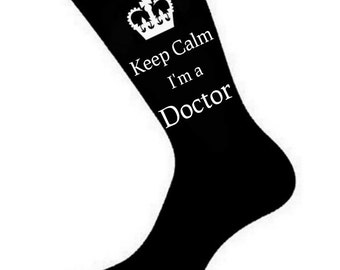 thank you gift ideas for your doctor