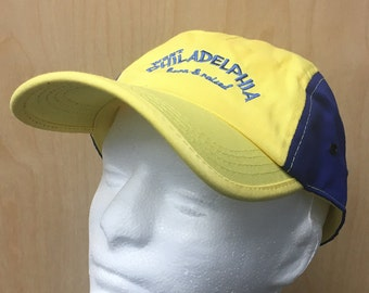 Will Smith Hat West Philadelphia Born And Raised Baseball Cap Dad Hat TV  Show Halloween Costume Fresh Prince Intro Theme Song Mens Gift Idea 7440398d47f3