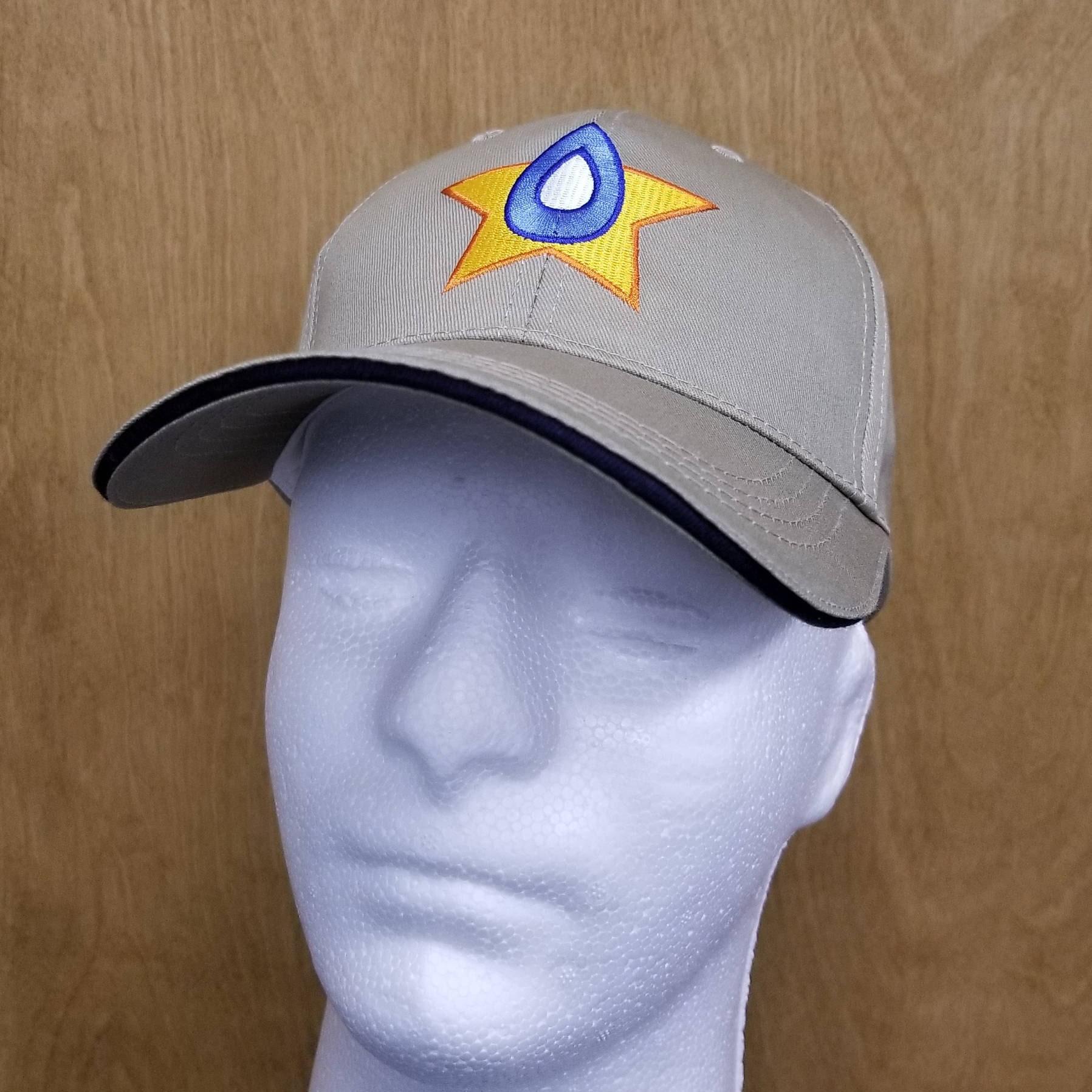 Strickland Propane Hat Hank Hill Baseball Cap Best Quality   Etsy