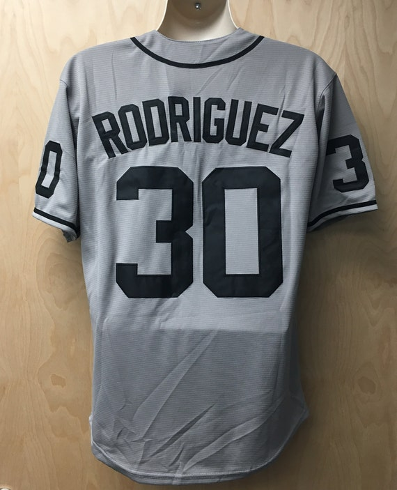 Benny The Jet Rodriguez Jersey Baseball Uniform Halloween  39ad7a995