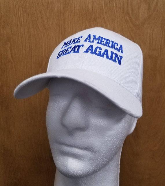 1997884afb1 Make America Great Again Hat Donald Trump Baseball Cap Best