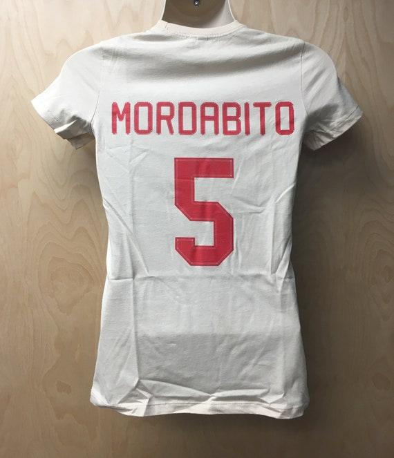 Mae Mordabito
