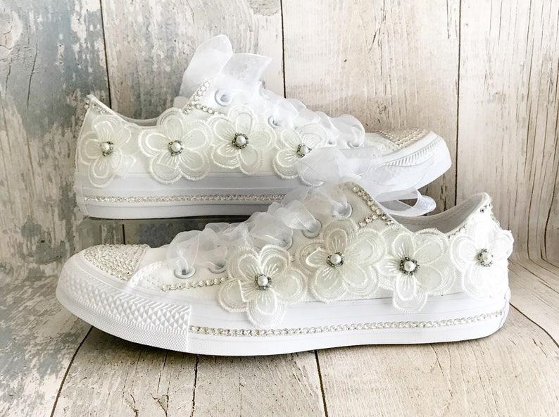 5597fcb965da Converse scarpe personalizzate Converse personalizzate