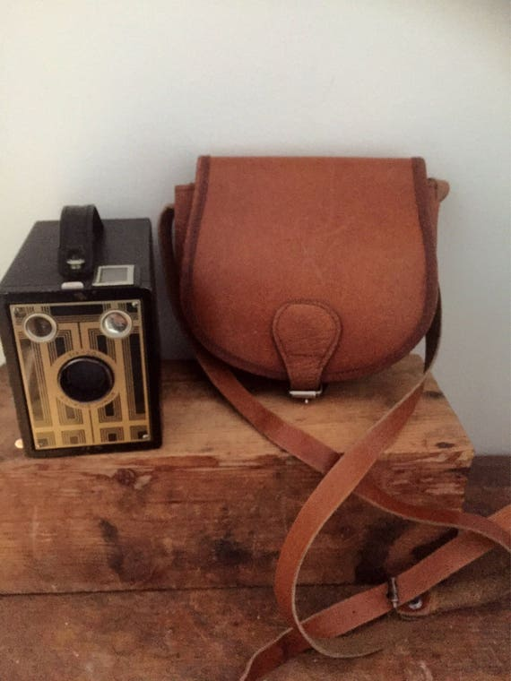 Boho/crossbody/satchel/leather/purse
