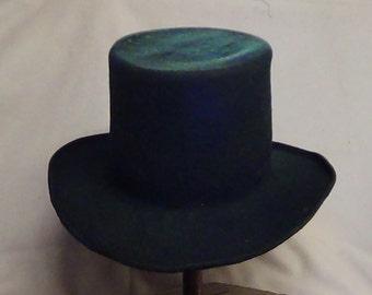 87d16efef2f Beaver top hat