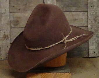 3938f829b64 custom military dress historical and cowboy hats by HatsByGrizz