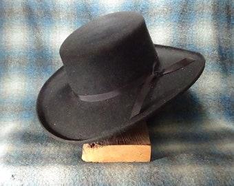 c74cdcf085d Fraser River Top Hat