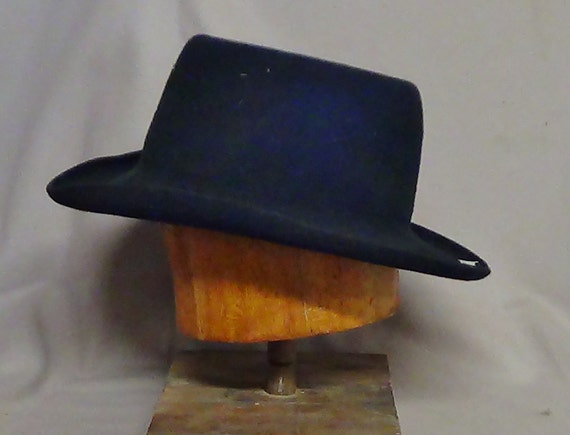 5 15 to New Almelo classic western movie character hat  47402ab278c