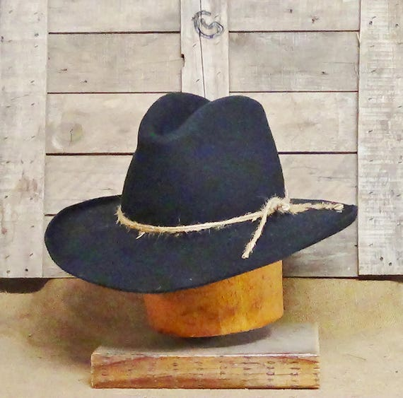 76 Campaign Hat US Cavalry Hat historic military military  af30efbdb32