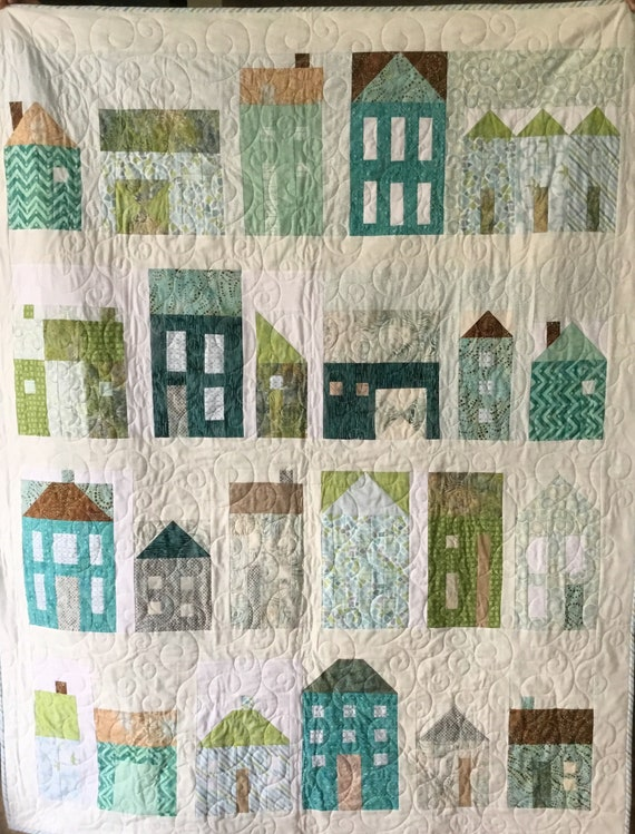 Wall Hanging Quilt Best Selling Items Birthday Gifts For