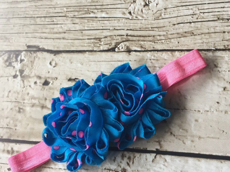 kids newborn headband flower girl headpiece gifts for infants gifts for expectant parents baby shower favors best selling items baby