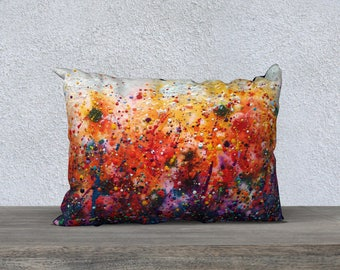 Renewal Pillow Case