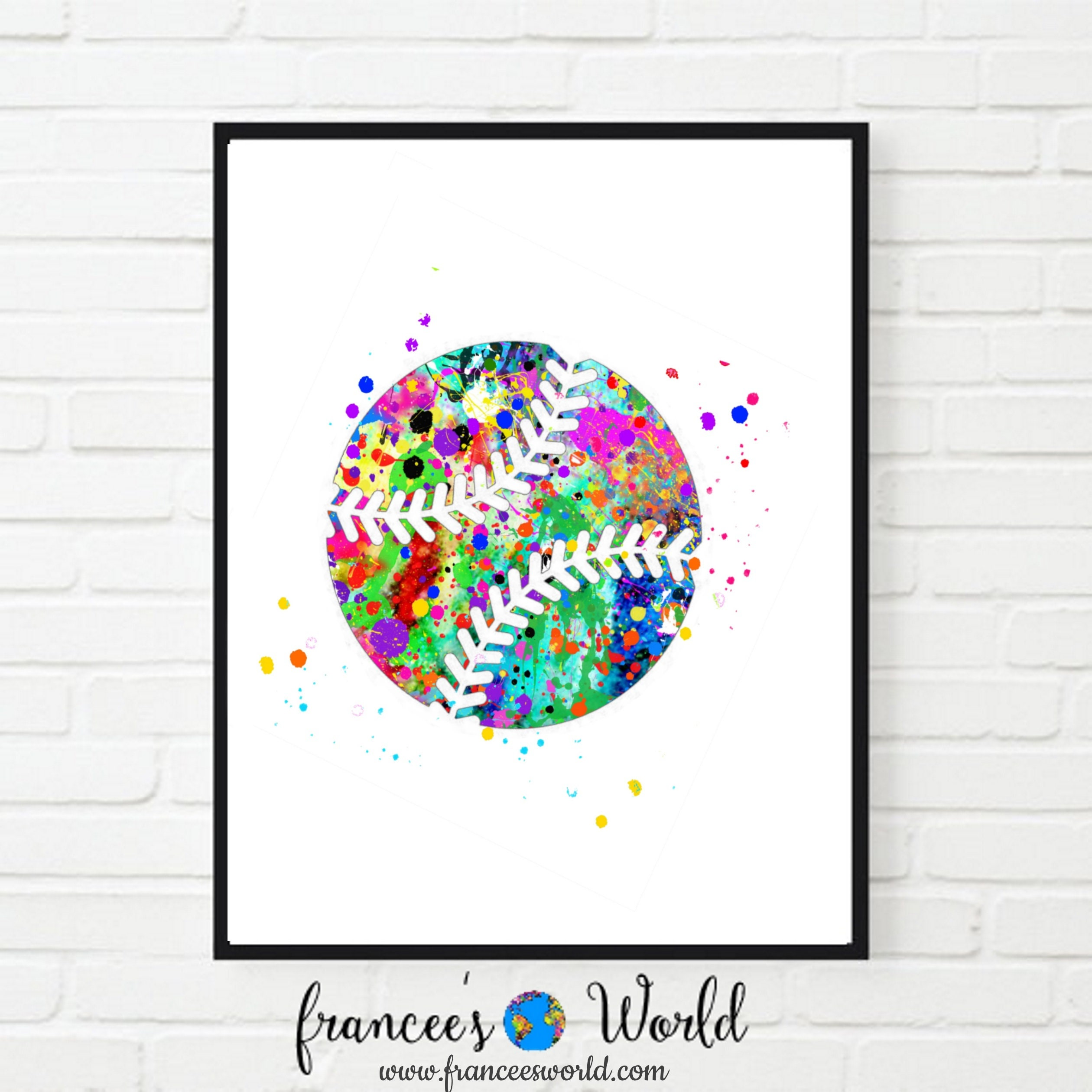 photo about Printable Softball identify Baseball print, softball print, baseball Printable, Softball Printable, softball artwork, baseball artwork, softball reward, baseball reward, ball print