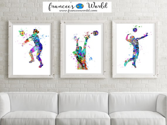 photograph regarding Volleyball Printable referred to as Volleyball Reward, Volleyball Printable, Volleyball Decor,Woman