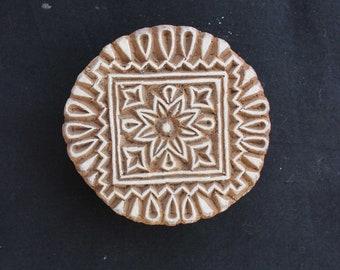 Craft Mahal