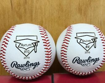 Baseball Player engraving,Baseball Gift,Coach Athletics Sports,Softball,Baseball engraving,Ozark,Stainless Steel Cup,Tumbler