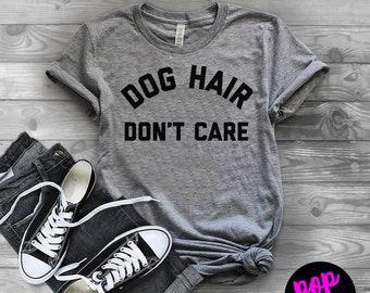 Dog Shirt , Dog Mom Shirt Dog Lover Gift , Dog Mom , Fur Mom , Gift For Dog Lover , Gift For Her , Canine , Dog Lover Shirt, F113