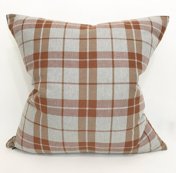UnCunt is Invalid Funny Throw Pillows