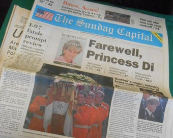 The Sunday Capital-Annapolis,Md. Sept 7,1997