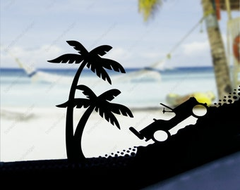 719f628bfba0 Palm trees | Etsy
