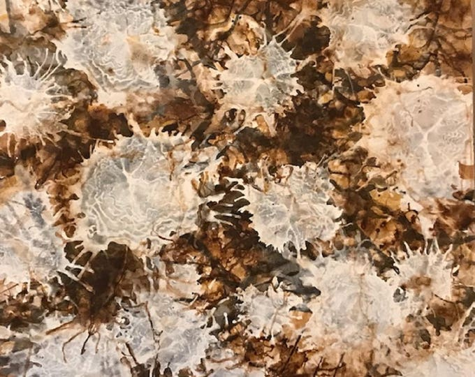 Abstract CZ17004 - 91cm x 91cm
