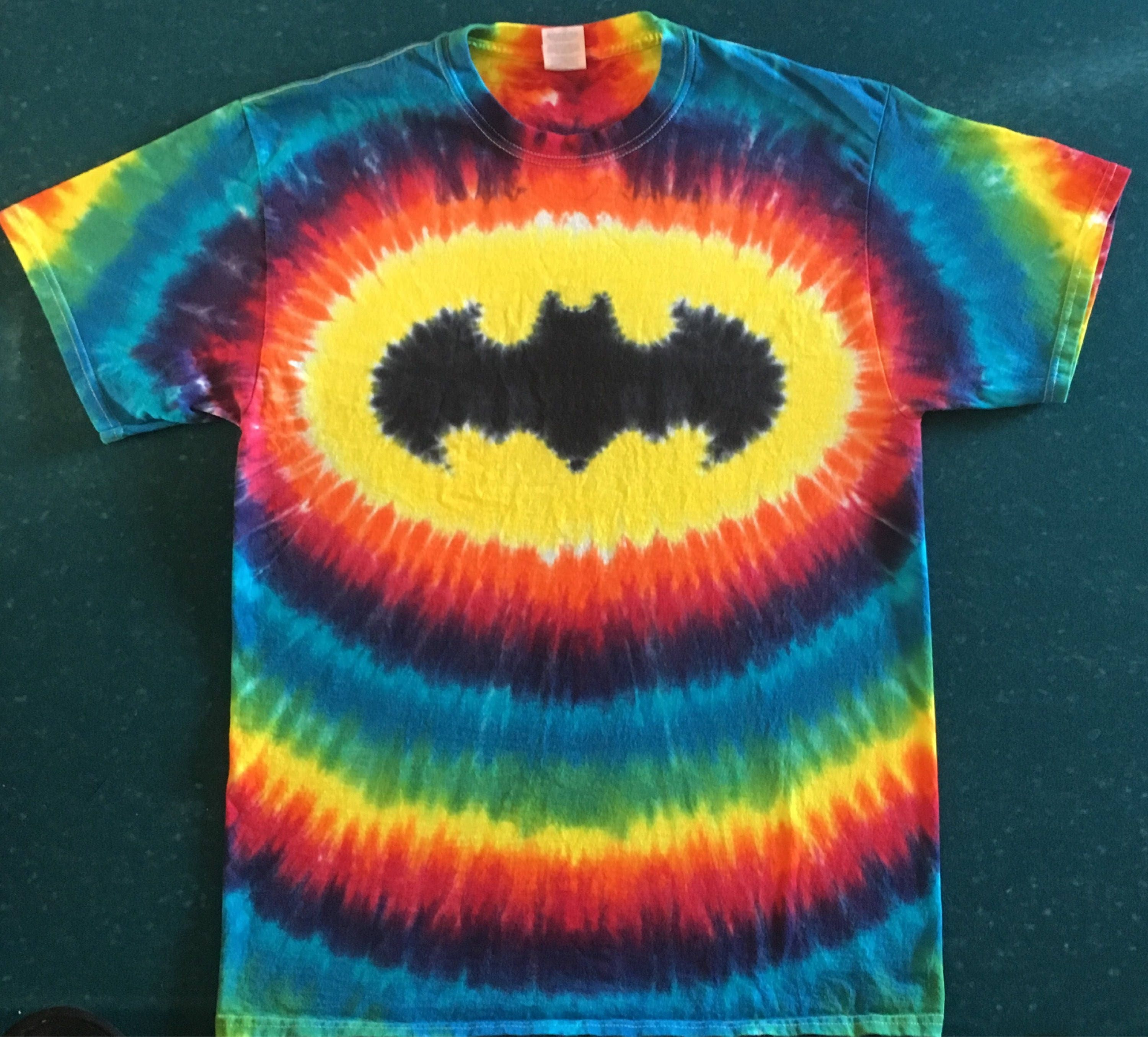 473b5347 Customized Tie Dye Shirts Cheap – EDGE Engineering and Consulting ...