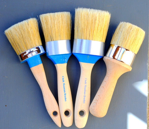 Image result for Painting Tool Kit