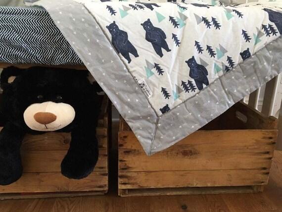 literie bassinette drap contour couverture enfant b b lit de. Black Bedroom Furniture Sets. Home Design Ideas