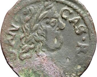 Litauischen Münzen Etsy