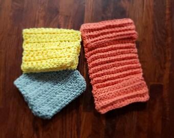 Crochet Swiffer Pads Etsy