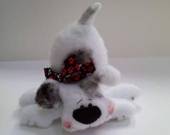 Dog decoration, puppy decor, dog decor, dog lover, puppy decoration, puppy home decor, dog lover gift, puppy shelf sitter, dog home decor