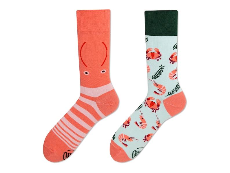 e57c2222968b Frutti di Mare men socks colorful socks cool socks   Etsy