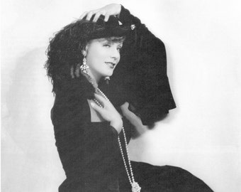 Greta Garbo, Glamour Photo, Garbo Greta, Greta Garbo Photo, Photo Glamour, Greta Photo, Movies Wall Decor, Old Hollywood, Hollywood Glamour