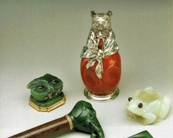 Art Prints | Faberge